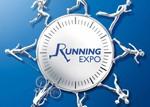 Running Expo : réservez vos entrées