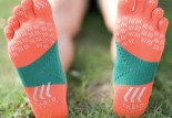 Test Chaussettes TABIO Sports