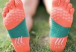 Test Chaussettes TABIO Sports