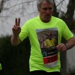 course-de-l-union-2012-1