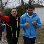 course-de-l-union-2012-2