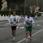 course-de-l-union-2012-3