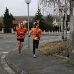 course-de-l-union-2012-4