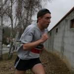course-de-l-union-2012-5