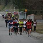 course-de-l-union-2012-6