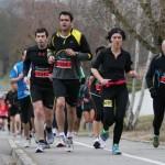 course-de-l-union-2012-7