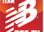 Le team New Balance / BV Sport lance REC TV