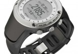 Suunto Ambit : plus d'informations
