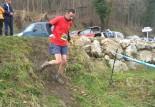 Trail des Pieds Cloutès 2012 : Compte-rendu et photosTrail des Pieds Cloutès