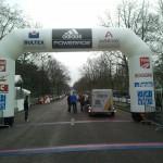 depart-semi-marathon-paris-2012