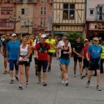 marathon_troyes002