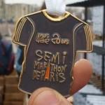 medaille-semi-marathon-paris-2012