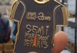 Semi-marathon de Paris 2012 : résultats, photos et compte-rendu