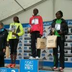 podium-femme-semi-marathon-paris-2012
