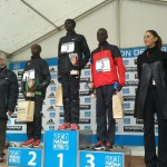 podium-homme-semi-marathon-paris-2012