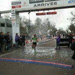record-semi-marathon-paris-2012