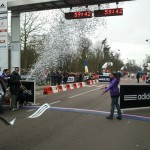 record-semi-marathon-paris-2012-homme