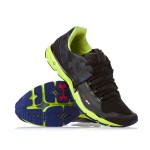 under-armour-charge-rc-deux