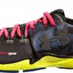 under-armour-charge-rc-men