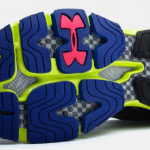 under-armour-charge-rc-semelle