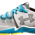 under-armour-charge-rc-women