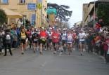 100km de Belves 2012 : Compte-rendu, résultats et photos