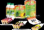 Produits Energetiques MX3
