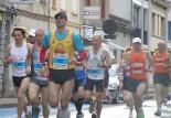 Marathon d'Albi 2012 : Compte-rendu et photos
