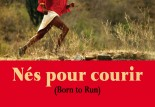 Born to run : la traduction et la couverture