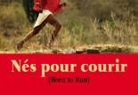 Nés pour courir : traduction de Born to run