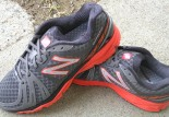 Test New Balance M 890 : conclusions