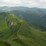 monts-du-Cantal