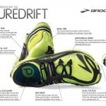 pure-drift-brooks