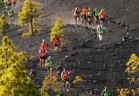 Transvulcania 2012 en direct des Canaries