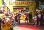 Transvulcania 2014 : du beau monde