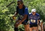Trail du Confluent 2012 : compte-rendu et photos