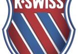 K-SWISS lance la technologie BLADES