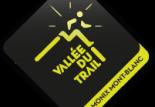 Chamonix : la vallée du Trail