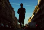 Run : Le film