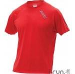 zoot-tee-shirt-active-run-m-en-attente-14261-l