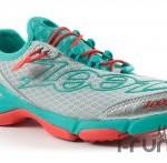 zoot-ultra-tt-5-0-w-chaussures-running-femme-11419-l