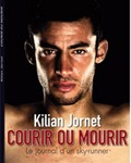 Kilian-JORNET-Book