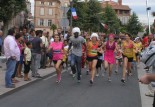 La Montalbanaise 2012 : compte-rendu et photos