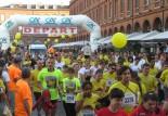 13EME CORRIDA DE TOULOUSE 2012 : Compte-rendu et photos