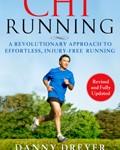 chi-running2