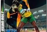 Documentaire exceptionnel sur Usain Bolt