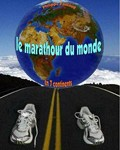 marathour-paillaud
