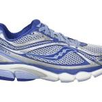 omni11-silver-white-blue-(F)-cote