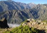 Restonica Trail 2012 à Corte en Corse : Compte-rendu et photos