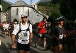 Marathon du Montcalm 2012 : Compte-rendu, photos et vidéo
